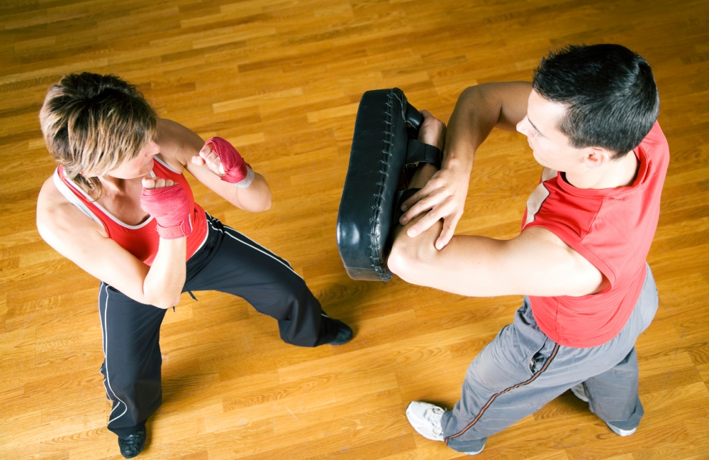 Boxing-Man-WomanSparring