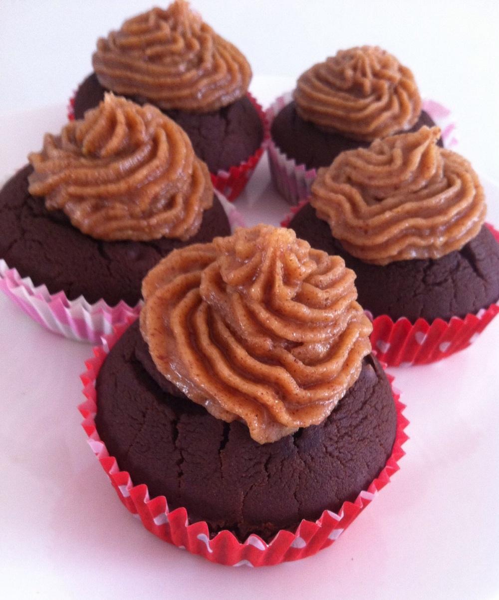 cupcakefinal